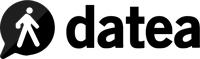 datea_logo