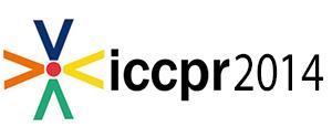 header_Logo_ICCPR2014